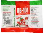 Удобрение НВ-101, применение и отзывы
