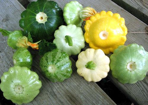 Все овощи мира фото с названиями