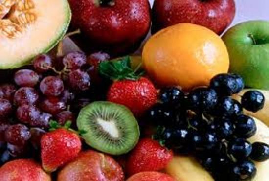 ягода или фрукт