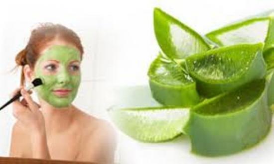 маски для лица омолаживающие
