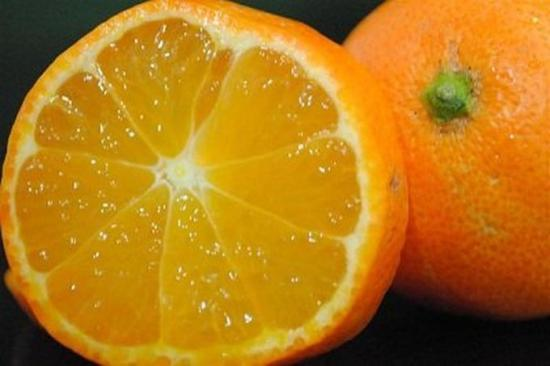 апельсины польза