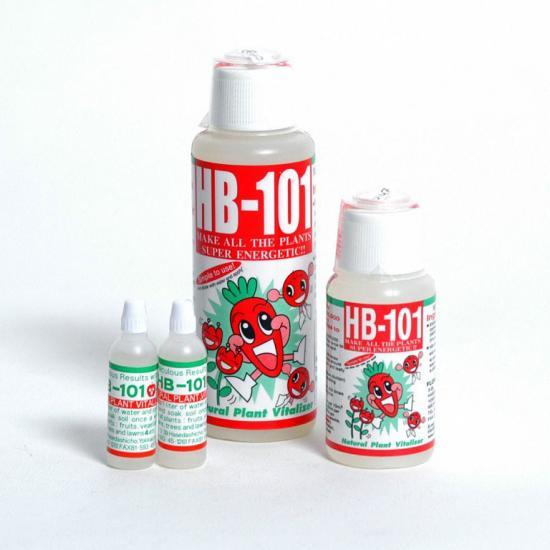 Удобрение НВ-101