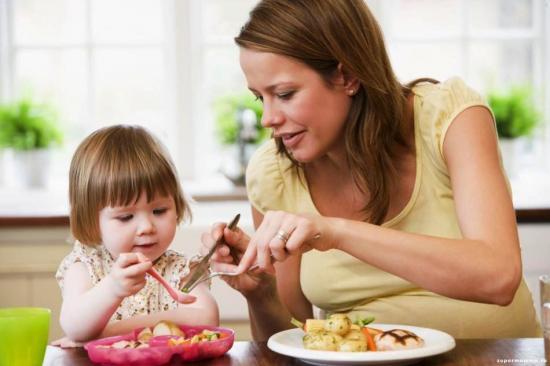 лук для профилактики простуды у детей