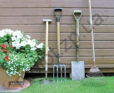 Садовый инвентарь или что нужно приобрести садоводу.