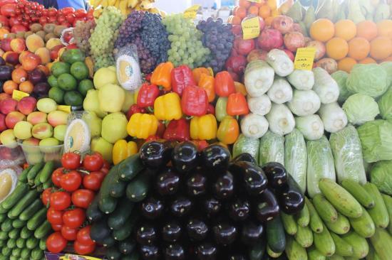 Выращивание овощей из семян