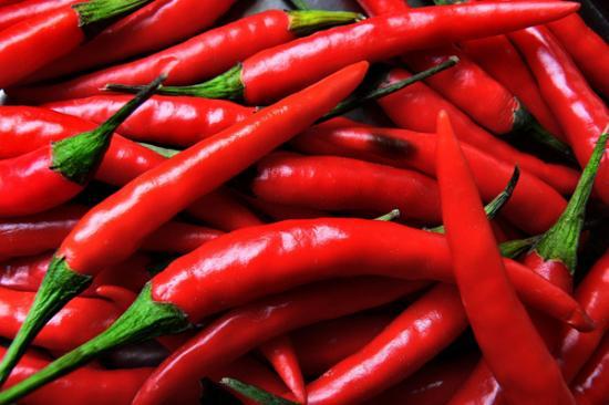 Особенности выращивания острого перца на подоконнике