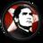 аватар: abr-marat