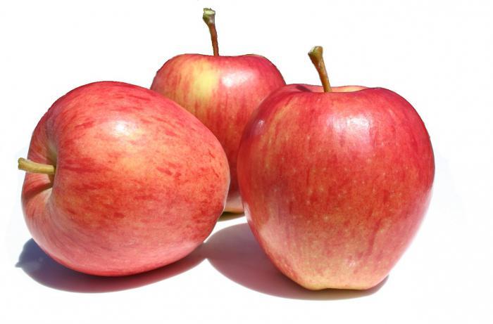 Супер секс на яблоках гага