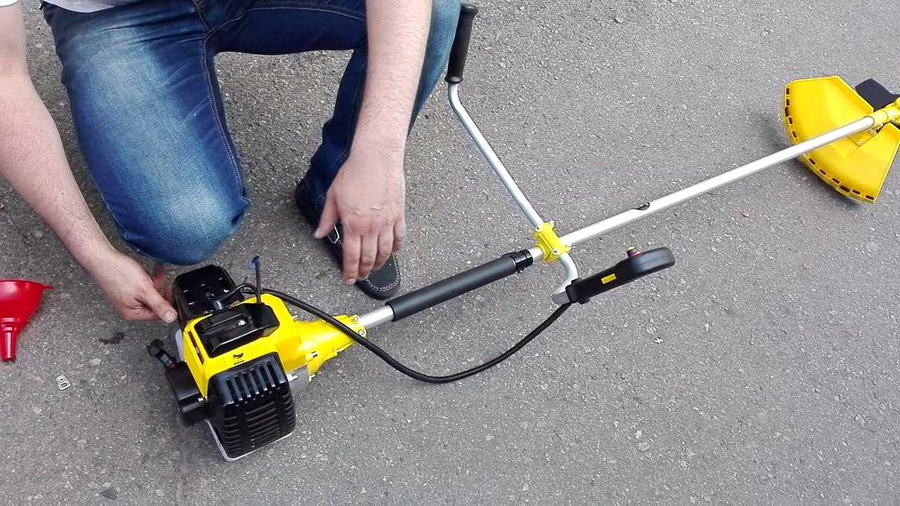 Как сделать лопату для уборки снега и размеры