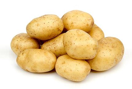 «Белая Дача» в условиях санкций построит картофельный завод под Липецком на свои деньги