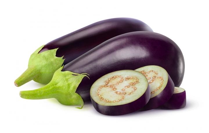 Россельхознадзор снял ограничения на турецкие баклажаны и перец