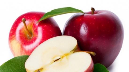 польские сорта яблок