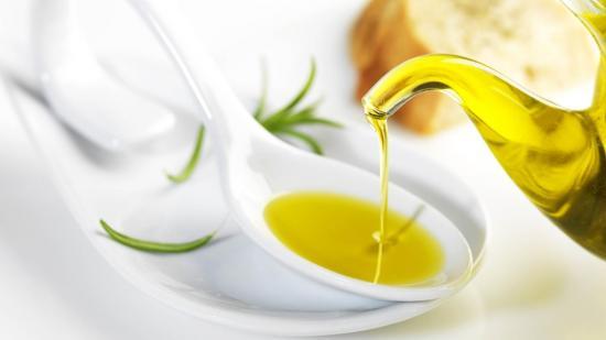 масло сафлоры