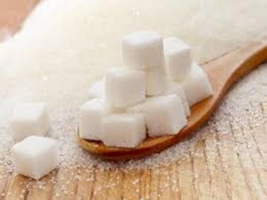 сахар для удобрения фикуса