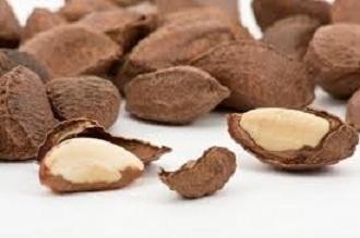 Противопоказания к бразильскому ореху